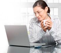 Consultation diététitienne en ligne